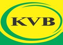 Karur Vysya Bank का Balance & Mini Statement