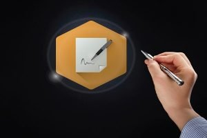 What is Digital Signature in Hindi